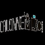 Logo MJC Calonne