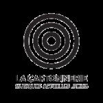 Logo La Cartonnerie de Reims