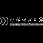 Logo Césaré
